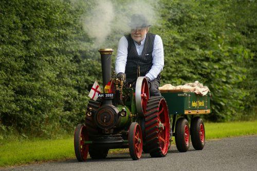 steam steam engine water vapor