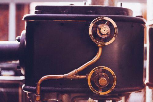 steam boiler steam generator steam