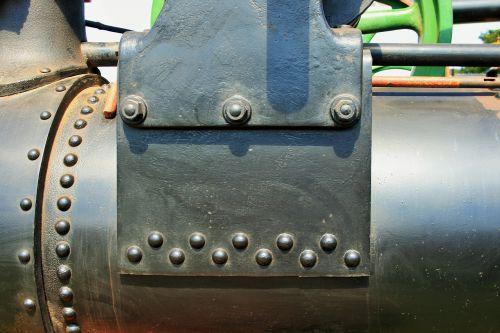 steam engine engine steam