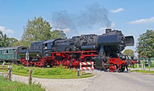 steam locomotive museum locomotive museum train