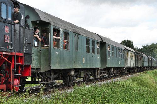 steam railway museum railway railway
