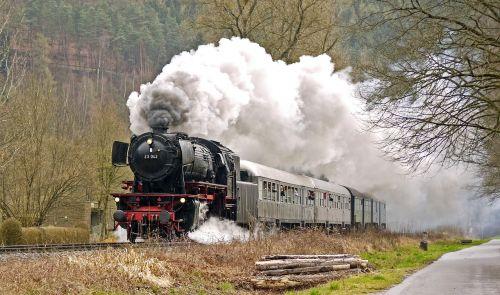 steam train steam locomotive plan steam