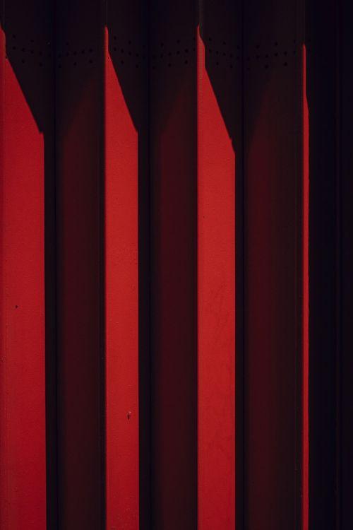 plienas,siena,raudona,saulėtas