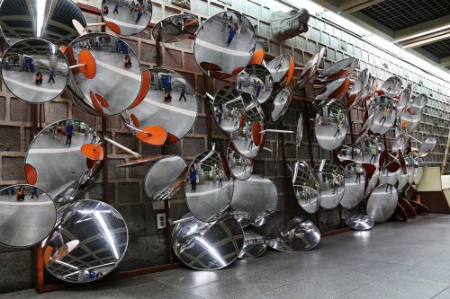 steel industry authority
