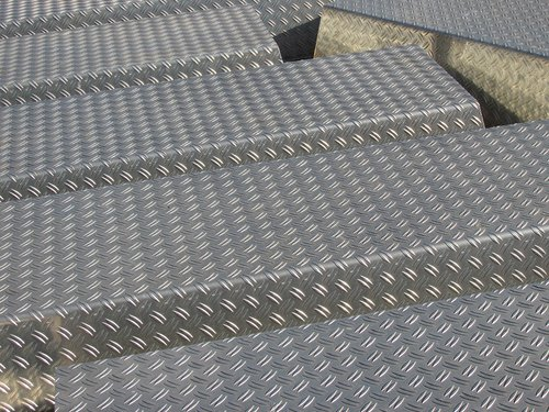 steel  iron  sheet