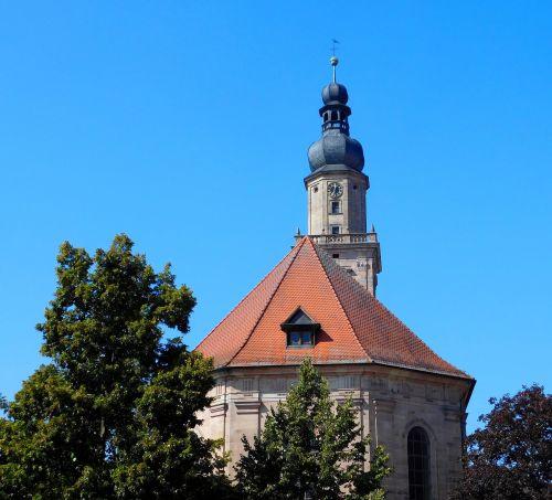 steeple old town church obtain old town church