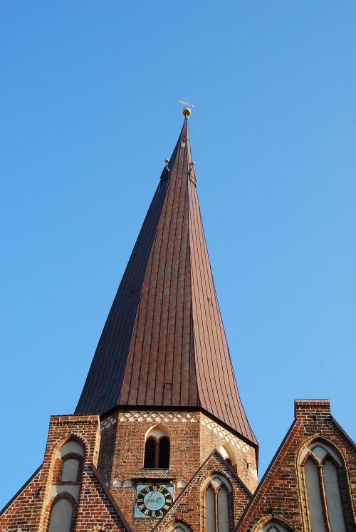 steeple askew salzwedel