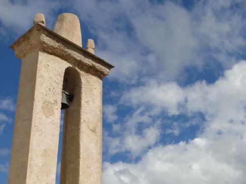 steeple corsica cloud mood