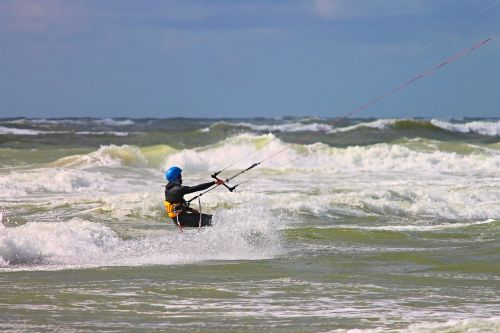steering kite sailing kite sailors kite surfing