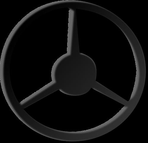steering wheel automotive steering