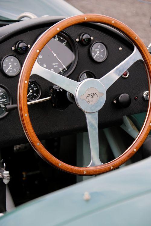 steering wheel car auto