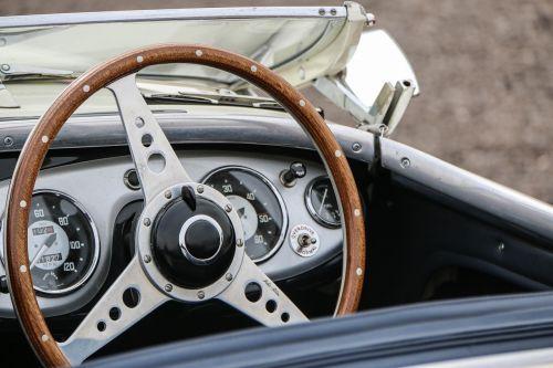 steering wheel wheel steering