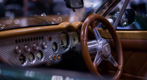 steering wheel car steering