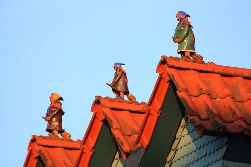 steinau afterglow roof