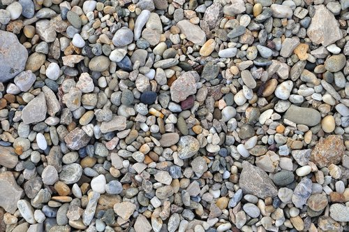 steinchen  background  pebble