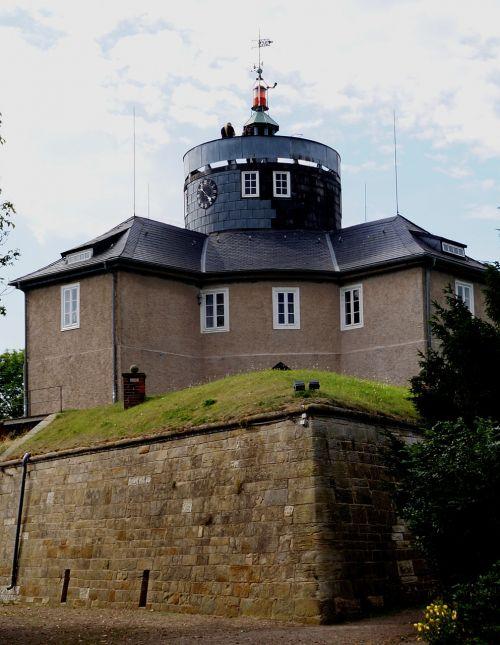 steinhuder sea castle stone wilhelm fortress