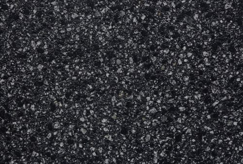 steinplatte black construction material