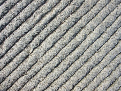 steinplatte grooves stone