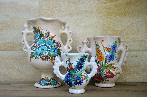 steins crafts ceramic