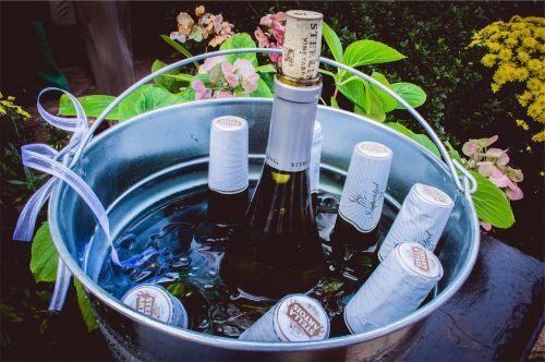 stella artois beer wine