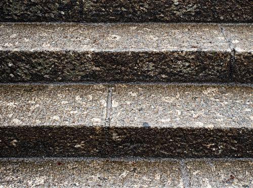 step stone wet