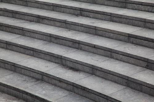 Step Background