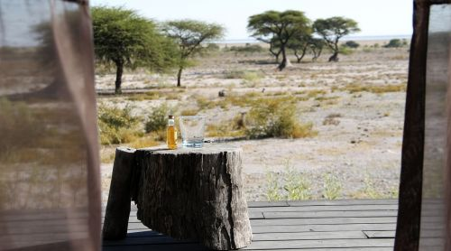steppe namibia alcohol