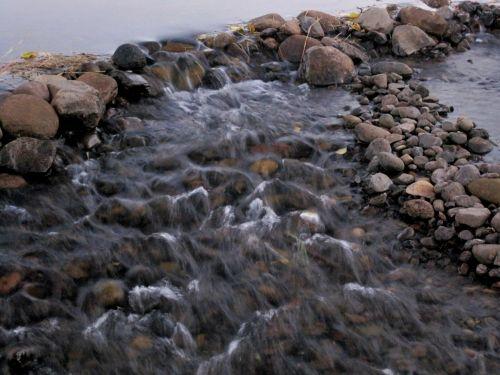Sterkspruit River, Drakensberg
