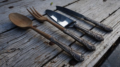 sterling silver  silver  sterling utensils