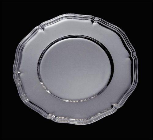 sterling silver flatware sterling silver tableware sterling silver candelabra