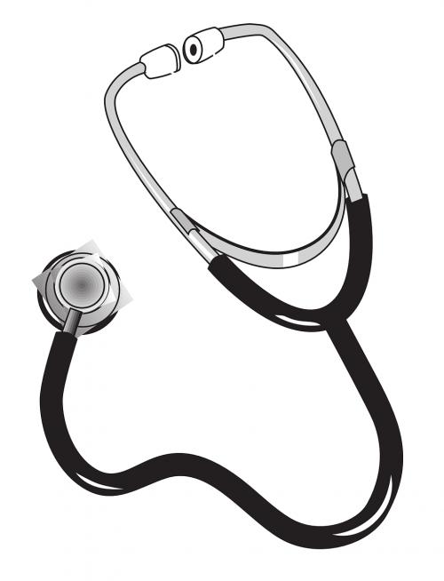 stethoscope doctor medicine