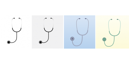 stethoscope medical medicine