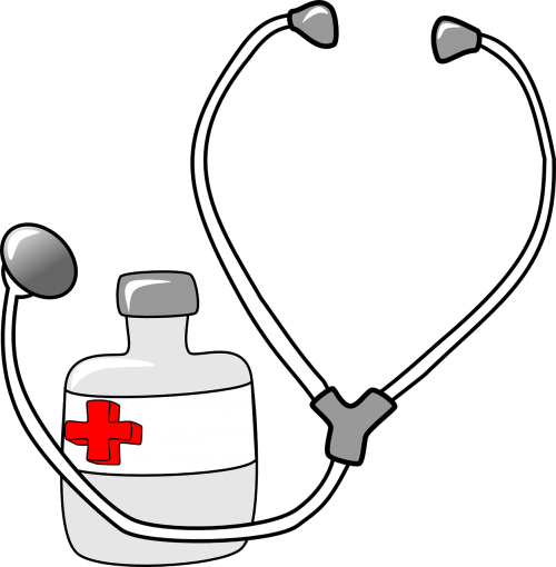 stethoscope medicine medical