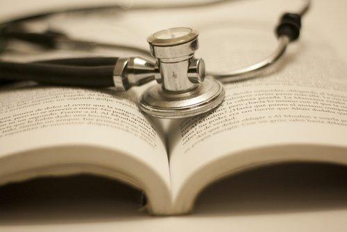 stethoscope  medicine  treatment