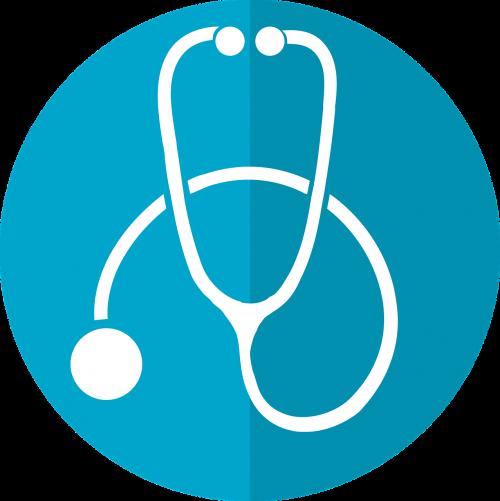 stethoscope icon stethoscope icon