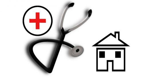 stethoscopes bless you hospital