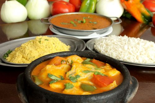 stew food culinary