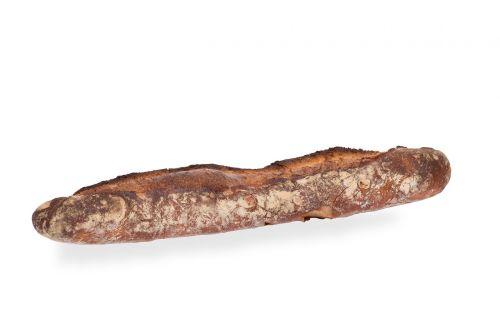 stick bread bakery