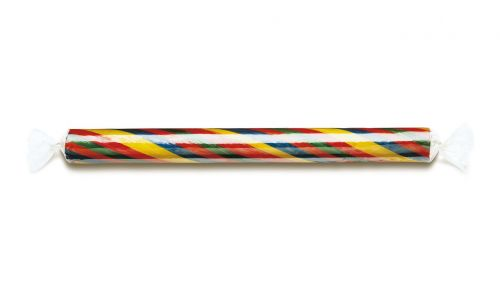 stick of rock candy stick rock