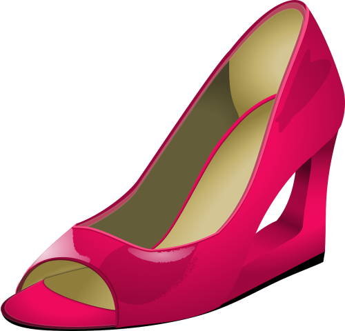 stilettos shoes high heeled shoes
