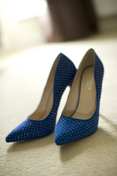 stilettos shoes heels