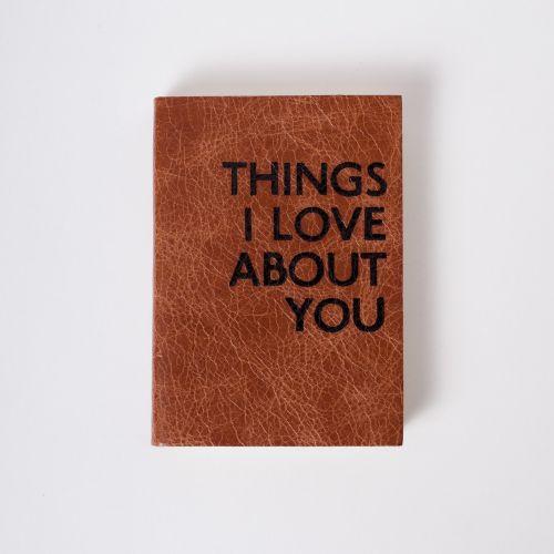 still items things