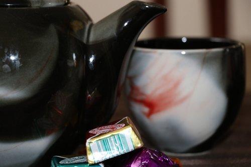 still life  tea  teatime
