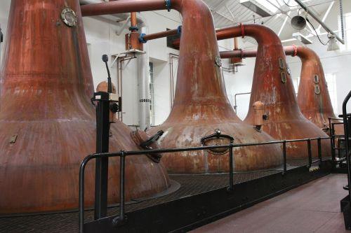 stills distillery distill