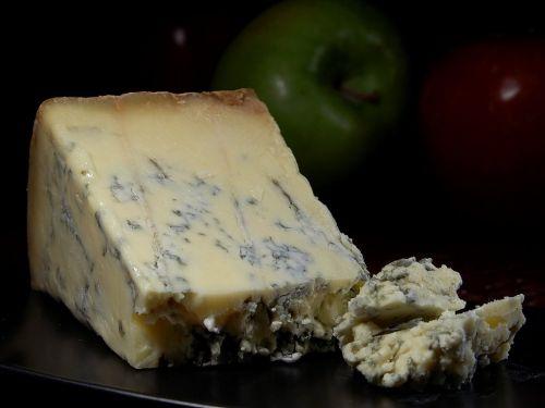 stilton blue cheese blue mold mold
