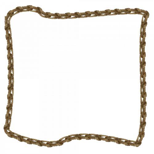 Stitch Frame