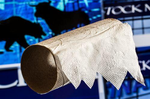 stock market collapse stock exchange stock market