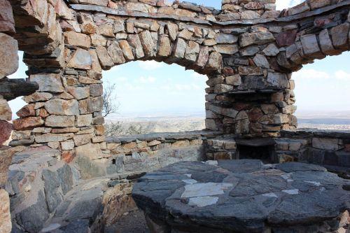 akmuo,pastatas,struktūra,architektūra,architektūra,stebėjimas,Rokas,lauke