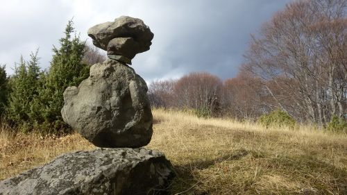 stone height storm