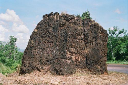 stone single tangará da serra